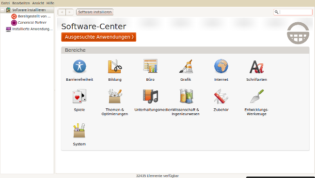 Ubuntu10.04Software-Center1