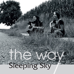The-Way_Sleeping-Sky_k.jpg