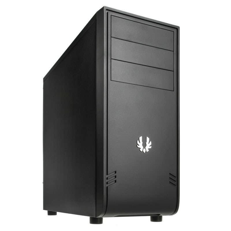 Diawo / PC-System / Basic /  i7-8700 / 6 x 3,2 GHz / 8GB / 1TB HDD / DVD-RW