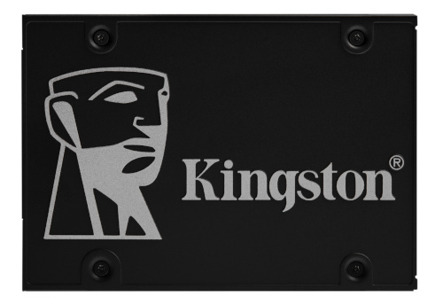 Kingston_kc600