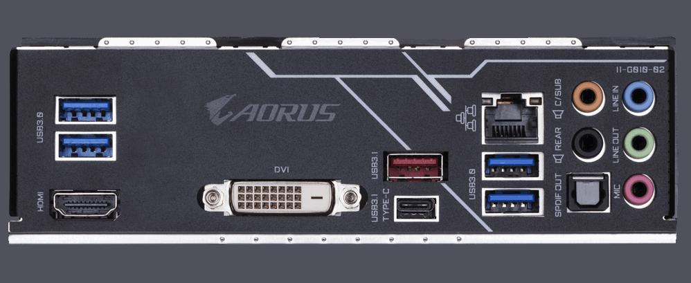 b450aorus_pro_panel