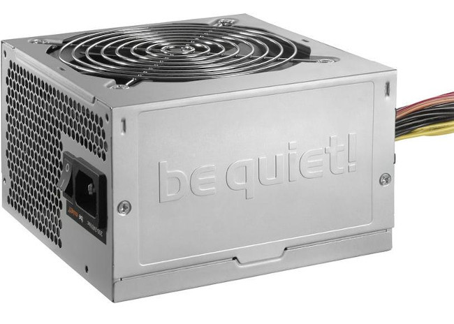 be_quiet_System-Power_350W