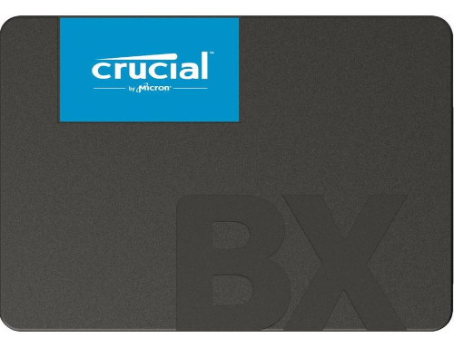 crucial_bx-ssd